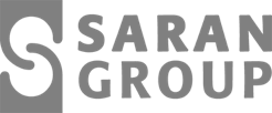 saran-ref.3fa33a52