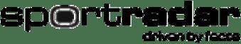 sportradar-ref.fc7e7e52